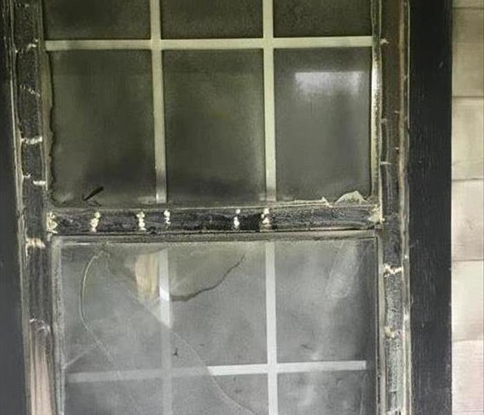 Fire Damage Fire Safety Tips Part 2